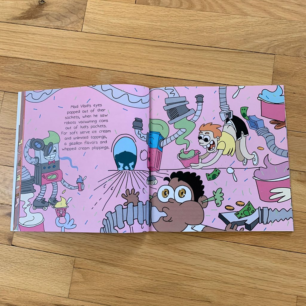 ice_cream_robots_childrens_book_picture_book_kids_stories_6