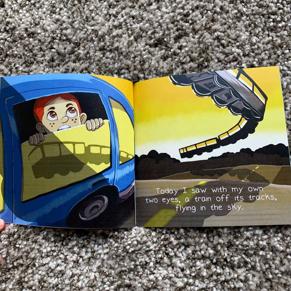 kids_stories_picture_book_the_day_gravity_goes_loco_2