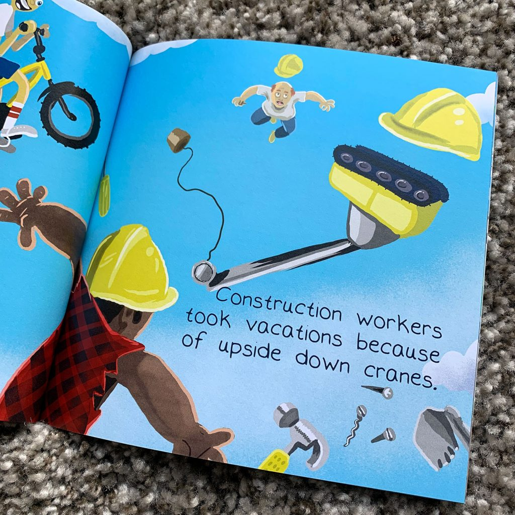 kids_stories_picture_book_the_day_gravity_goes_loco_5