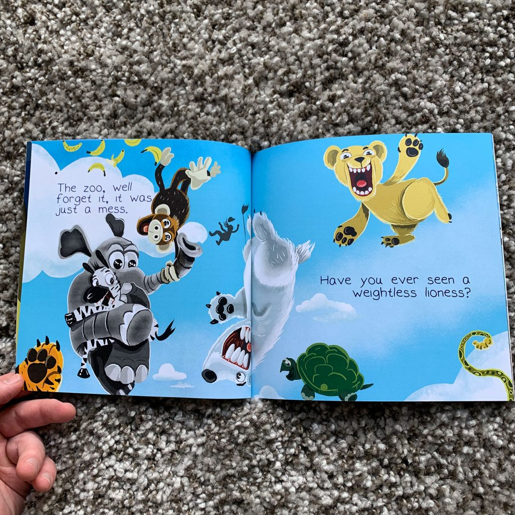 kids_stories_picture_book_the_day_gravity_goes_loco_6
