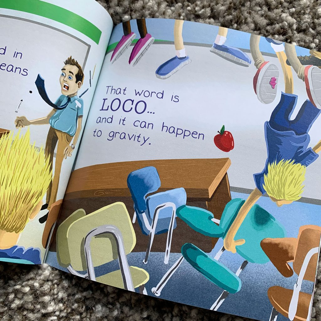 kids_stories_picture_book_the_day_gravity_goes_loco_8