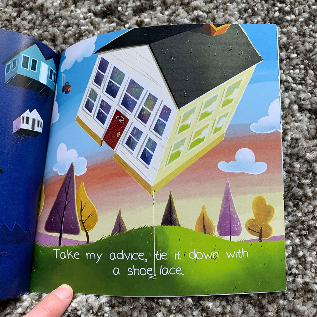 kids_stories_picture_book_the_day_gravity_goes_loco_9
